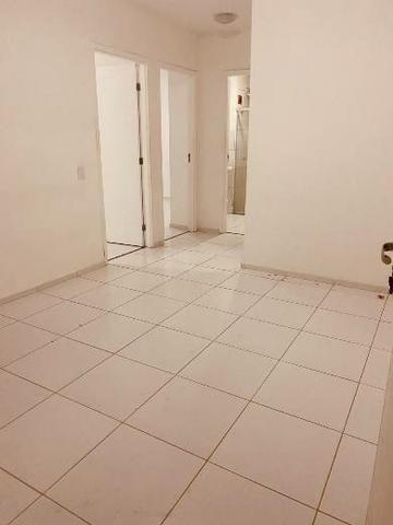 Repasse de apartamento com área de lazer completa! - Foto 9