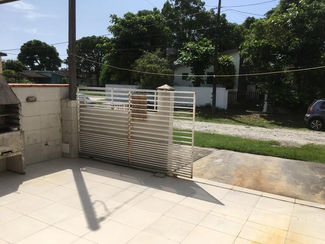 Casa Aluguel Mensal - Shangrila - Pontal do Paraná / Pr - Foto 18