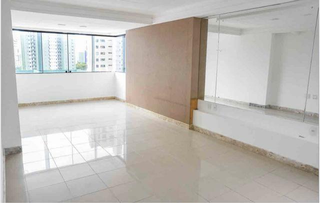Vendo lindo apartamento em Miramar - Foto 14