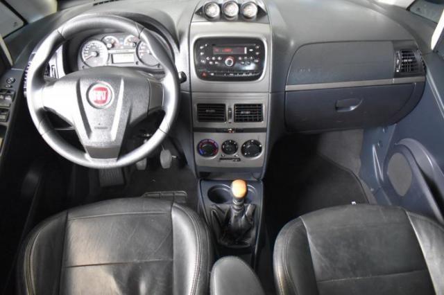 Vendas Online*Fiat idea 2013 1.8 mpi adventure 16v flex 4p manual - Foto 3