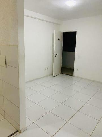 Repasse de apartamento com área de lazer completa! - Foto 3