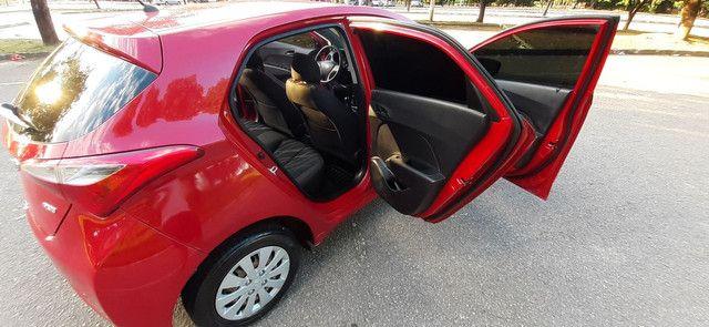 Vendo/troco Hyundai/HB 20 1.0M Confort 2014/2014 completo - Foto 11