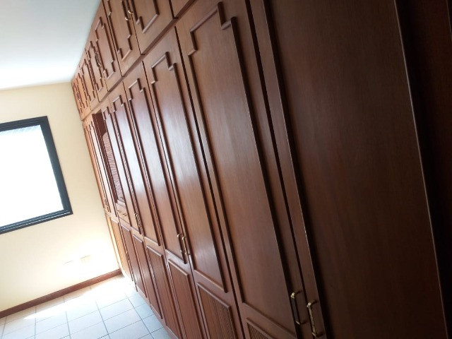 Apartamento 04 quartos, Adhara, Aluguel, bueno, nova suiça, oeste, marista - Foto 18