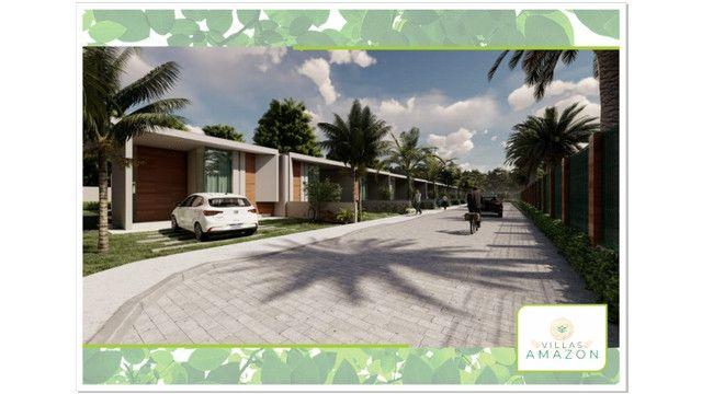 Lançamento de Casas planas no Eusébio - a partir de R$ 379.000,00 - Foto 11
