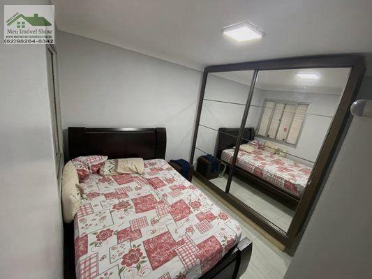 Apartamento bem qualificado, com 3/4 - ac financiamento - Foto 20