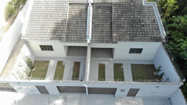 Casa com 3 Quartos à Venda - Foto 6
