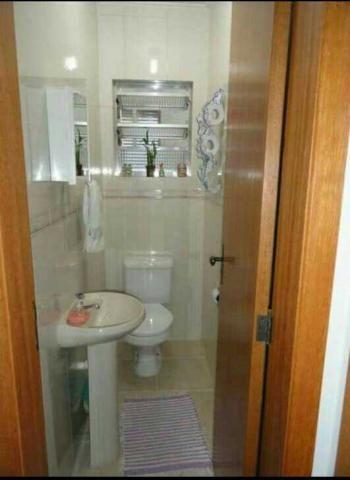 Apartamento à venda com 3 dormitórios em Cidade baixa, Porto alegre cod:125582 - Foto 11