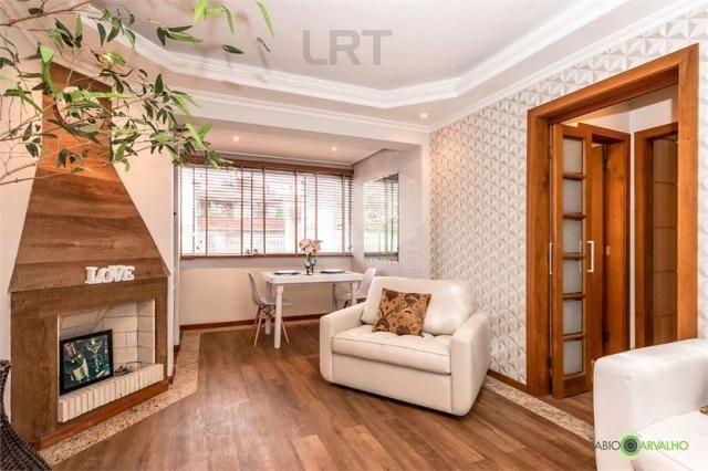 Apartamento à venda com 2 dormitórios em Bela vista, Porto alegre cod:28-IM519110 - Foto 6