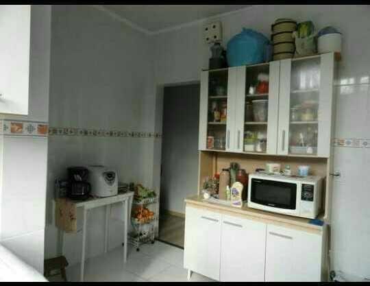Apartamento à venda com 3 dormitórios em Cidade baixa, Porto alegre cod:125582 - Foto 6