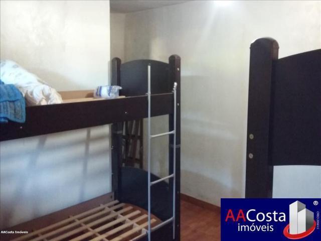 Escritório à venda com 02 dormitórios em Centro, Claraval cod:2658 - Foto 6