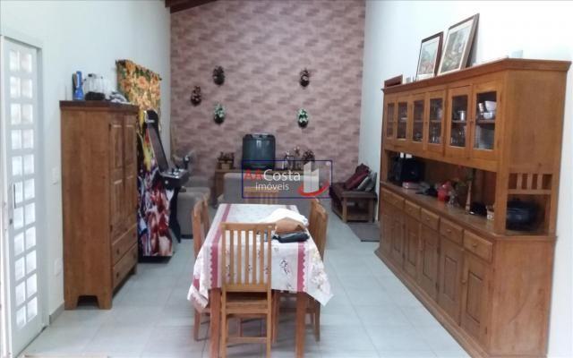 Chácara à venda com 03 dormitórios em Zona rural, Ibiraci cod:10648 - Foto 11