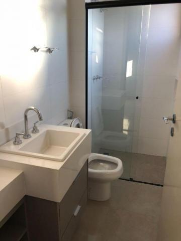 Apartamento com 3 dormitórios suíte, 110 m² Ed. Melro - Altos da Cidade - Bauru/SP. Venda  - Foto 11