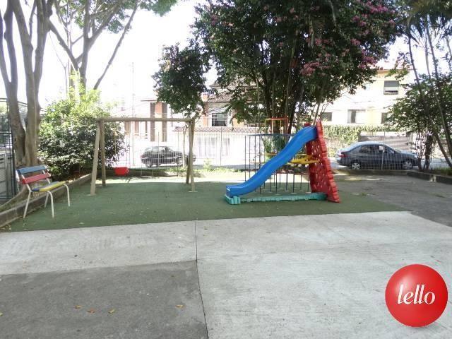 Apartamento para alugar com 2 dormitórios em Tucuruvi, São paulo cod:214139 - Foto 9