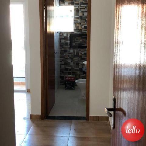 Casa à venda com 3 dormitórios em Vila curuca, Santo andré cod:214119 - Foto 3