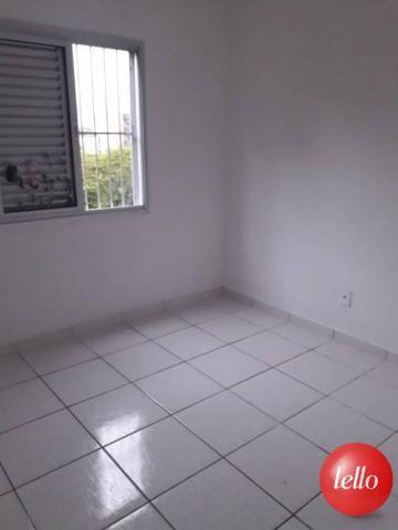 Apartamento para alugar com 2 dormitórios em Tucuruvi, São paulo cod:214139 - Foto 3