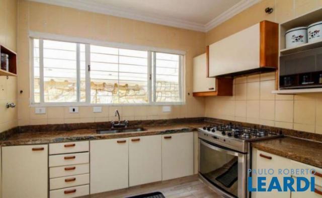 Casa à venda com 5 dormitórios em Jardim paulista, São paulo cod:551461 - Foto 14