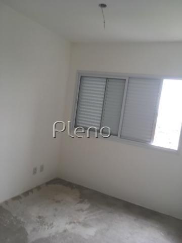 Apartamento à venda com 3 dormitórios em Jardim chapadão, Campinas cod:AP008512 - Foto 10