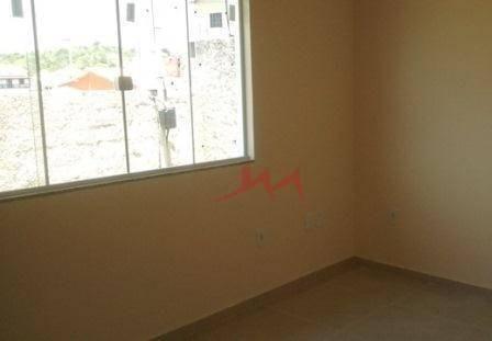 Casa com 3 quartos à venda, 70 m² por R$ 320.000 - Centro (Manilha) - Itaboraí/RJ - Foto 6
