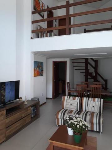 Casa para Venda em Camaçari, Guarajuba, 5 dormitórios, 4 suítes, 6 banheiros, 1 vaga - Foto 6