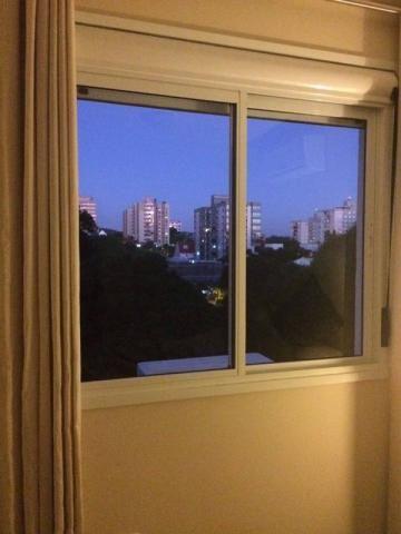Apartamento à venda com 2 dormitórios em Tristeza, Porto alegre cod:AP010468 - Foto 9