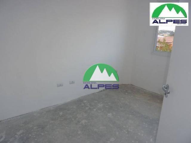 Sobrado com 3 dormitórios à venda, 110 m² por R$ 360.000 - Bairro Alto - Curitiba/PR - Foto 14