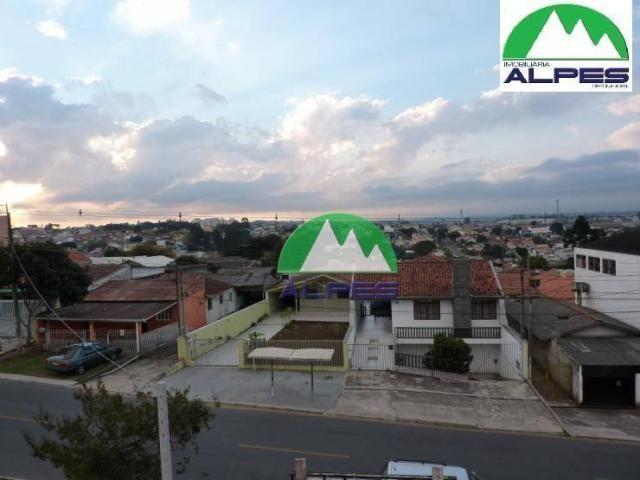 Sobrado com 3 dormitórios à venda, 110 m² por R$ 360.000 - Bairro Alto - Curitiba/PR - Foto 11