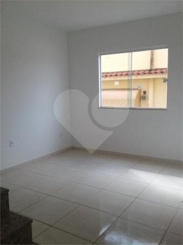 Casa de vila à venda com 2 dormitórios em Olaria, Rio de janeiro cod:359-IM469048 - Foto 7