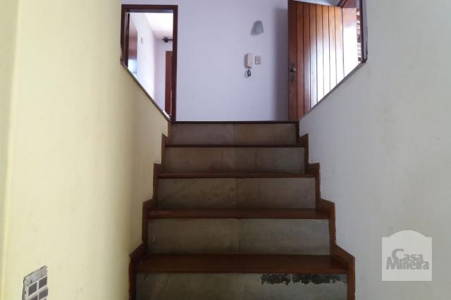 Casa à venda com 5 dormitórios em Dona clara, Belo horizonte cod:260350 - Foto 6