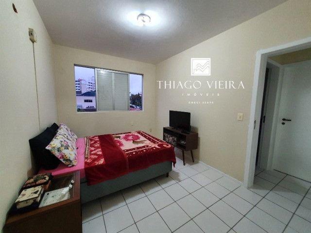 AP0041 | Apartamento de 3 Dormitórios | 1 suíte | Sacada | Canto - Foto 10