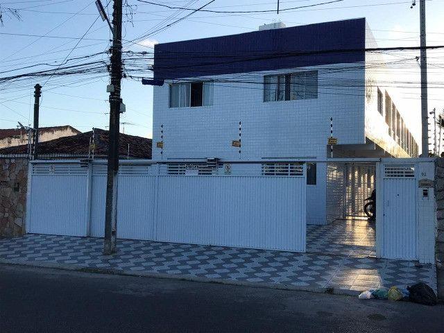 Aluga-se apartamentos seminovos em Campo Grande - Foto 2