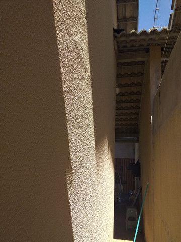 Agio Casa 2 Quartos, Suite, Residêncial Paraiso - Senador Canedo-GO 1 - Senador - Foto 16