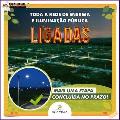 Loteamento Boa Vista !@@@ - Foto 11