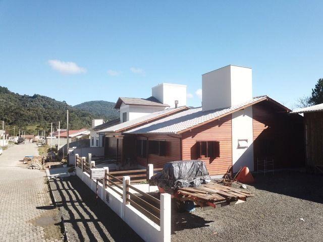Casa em Urubici - Foto 6