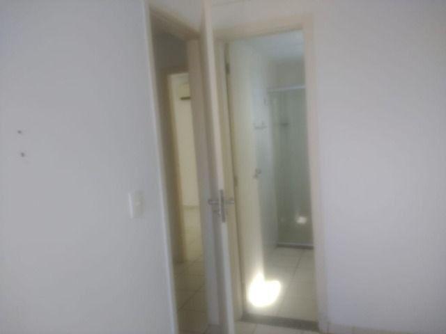 Excelente Apartamento! - 3 quartos - Orla 2 - Petrolina - Foto 4