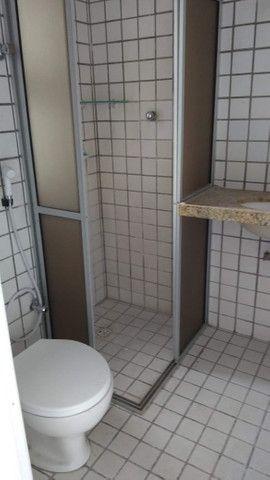 Alugo em Piedade com 2 quartos com 68m2 - Foto 9