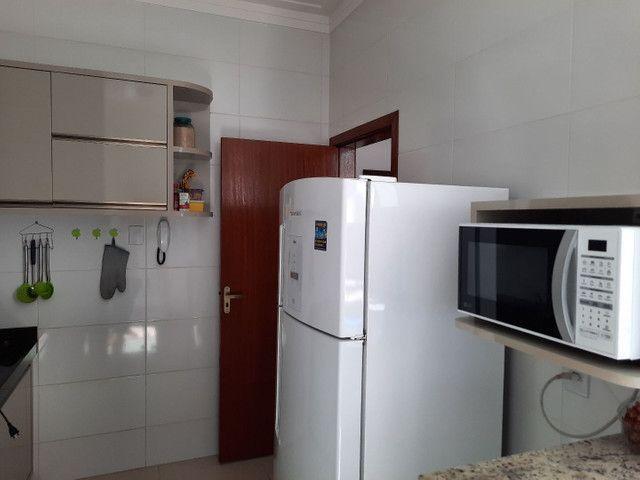 Apartamento no Bairro Geovanini - Foto 4