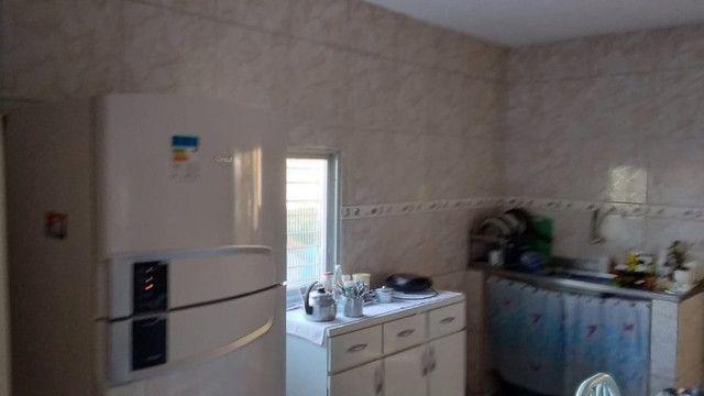 Ótimas 4 casa em Cavaleiro - Foto 8