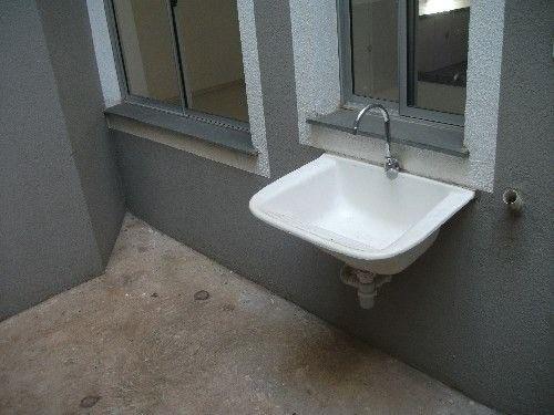 Vendo apartamento - Região Sul - MRV Udinese . (Ágio) - Foto 7