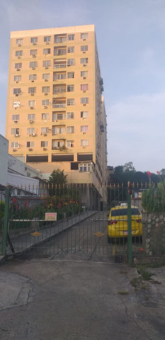 Ótimo apartamento em Ramos - Foto 7