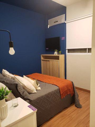 Apartamento 3 quartos Jardim Limoeiro - MCMV - Foto 5