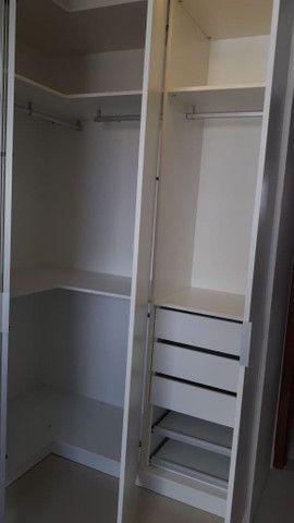 Enjoy Facility Home, 2 Quartos, Alto Bueno - 62 MTS - Foto 14