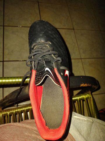 Chuteira Nike Magista - Foto 3