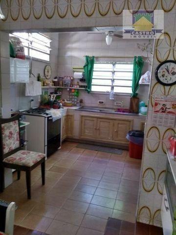 Linda e ampla casa em Costa Azul - Rio das Ostras/RJ - Foto 10