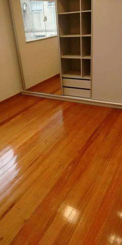 Limpeza doméstica  - Foto 4