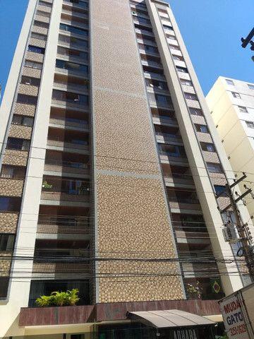 Apartamento 04 quartos, Adhara, Aluguel, bueno, nova suiça, oeste, marista