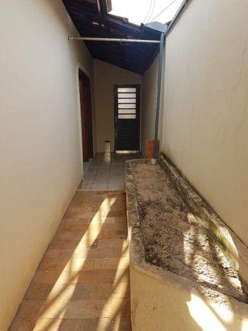 Vende-se - Casa c/ 3 Dormitórios / Araras/SP - Foto 7