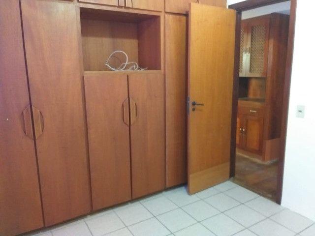 Apartamento 04 quartos, Adhara, Aluguel, bueno, nova suiça, oeste, marista - Foto 5
