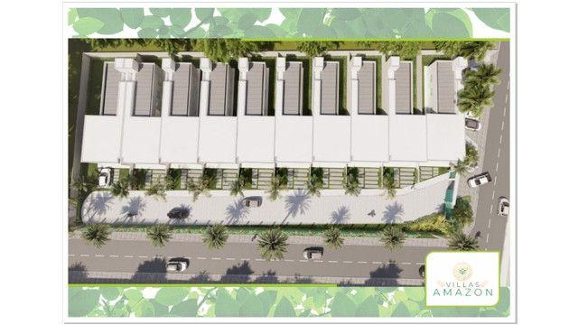Lançamento de Casas planas no Eusébio - a partir de R$ 379.000,00 - Foto 18