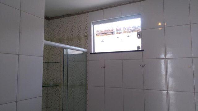 Alugo casa no Jardim Renascença por R$ 3.000 reais - Foto 17