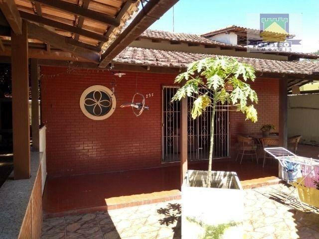 Linda e ampla casa em Costa Azul - Rio das Ostras/RJ - Foto 3